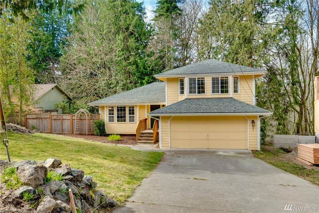 7527 NE Harbor View Dr, Poulsbo, WA 98370 (#1580486) :: Better Homes and Gardens Real Estate McKenzie Group