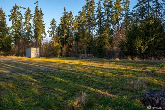 259403 Hwy 101, Sequim, WA 98382 (#1580500) :: The Kendra Todd Group at Keller Williams