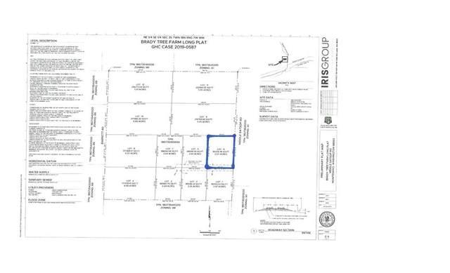 10 Noble Fir Lane, Montesano, WA 98563 (#1580553) :: McAuley Homes