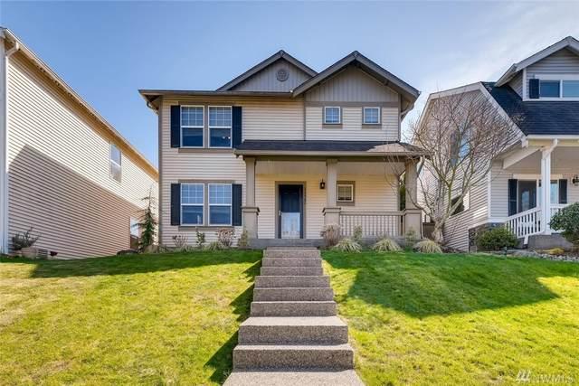 36907 SE Braeburn St, Snoqualmie, WA 98065 (#1580578) :: Capstone Ventures Inc