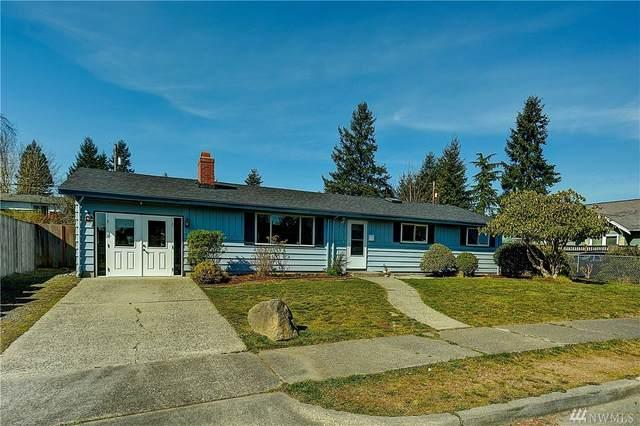 4648 N Defiance St, Tacoma, WA 98407 (#1580579) :: The Shiflett Group