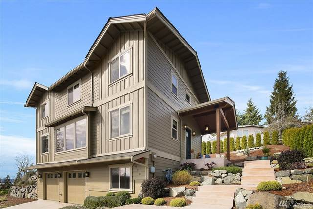 420 SW 189th St, Normandy Park, WA 98166 (#1580582) :: Lucas Pinto Real Estate Group