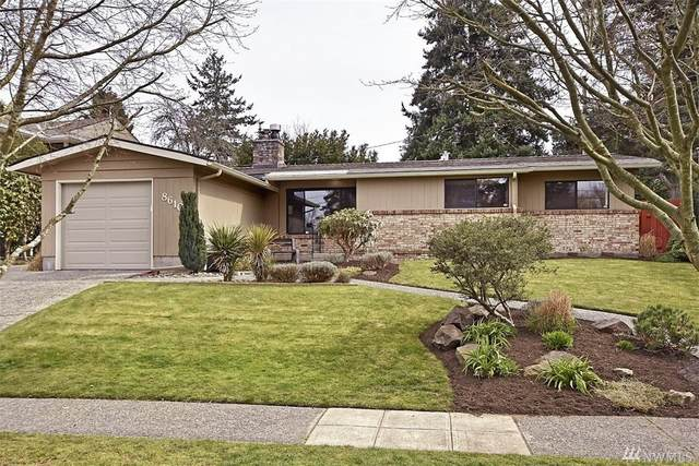 8610 26th Ave NE, Seattle, WA 98115 (#1580585) :: The Kendra Todd Group at Keller Williams