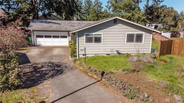 2634 25th Ct SW, Olympia, WA 98512 (#1580591) :: Keller Williams Realty