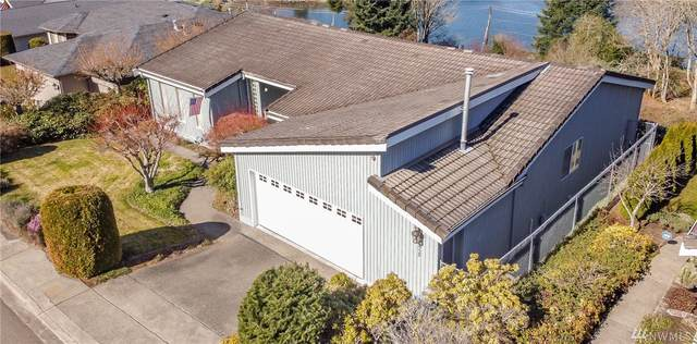 2815 Chambers Bay Dr, Steilacoom, WA 98388 (#1580606) :: Better Homes and Gardens Real Estate McKenzie Group