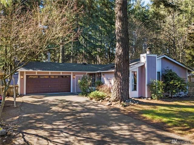 833 Torrey St SE, Olympia, WA 98513 (#1580610) :: Northwest Home Team Realty, LLC