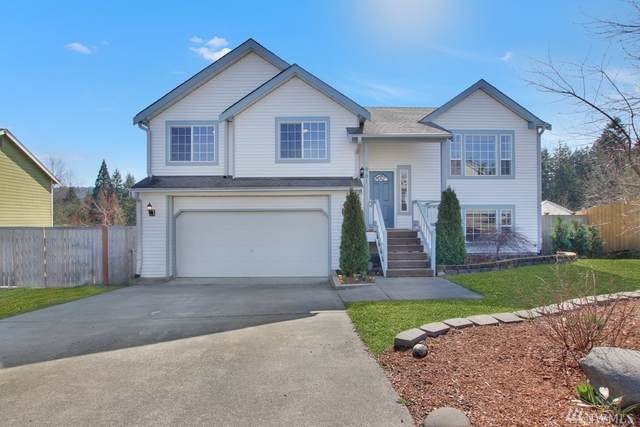 961 Erin Lane W, Eatonville, WA 98328 (#1580613) :: Better Homes and Gardens Real Estate McKenzie Group