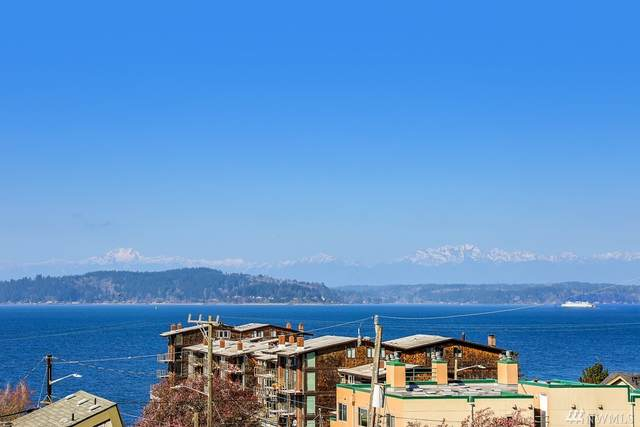 3801 59th Ave SW, Seattle, WA 98116 (#1580617) :: The Kendra Todd Group at Keller Williams