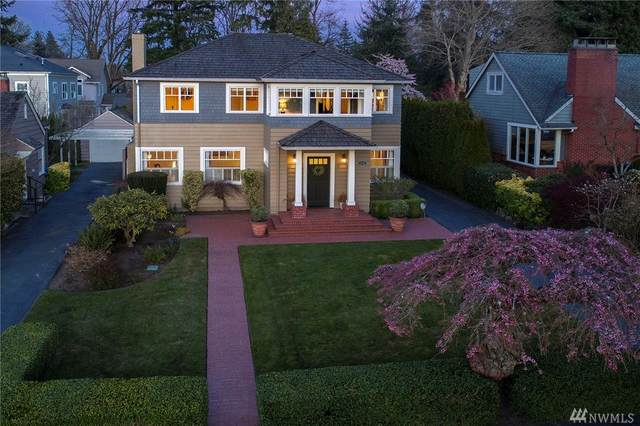 10346 15th Ave NW, Seattle, WA 98177 (#1580620) :: The Kendra Todd Group at Keller Williams