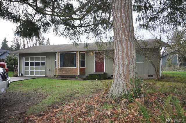 4397 SE Horstman Rd, Port Orchard, WA 98366 (#1580627) :: Ben Kinney Real Estate Team