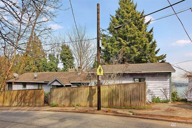 178 Lake Dell Ave, Seattle, WA 98122 (#1580629) :: The Kendra Todd Group at Keller Williams