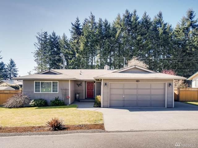 4726 Browns Point Blvd, Tacoma, WA 98422 (#1580632) :: Keller Williams Realty