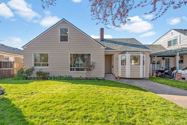 617 27th Ave, Longview, WA 98632 (#1580669) :: Better Homes and Gardens Real Estate McKenzie Group