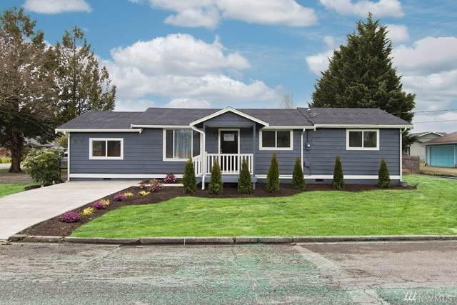 228 2nd Ave SW, Pacific, WA 98047 (#1580671) :: Beach & Blvd Real Estate Group