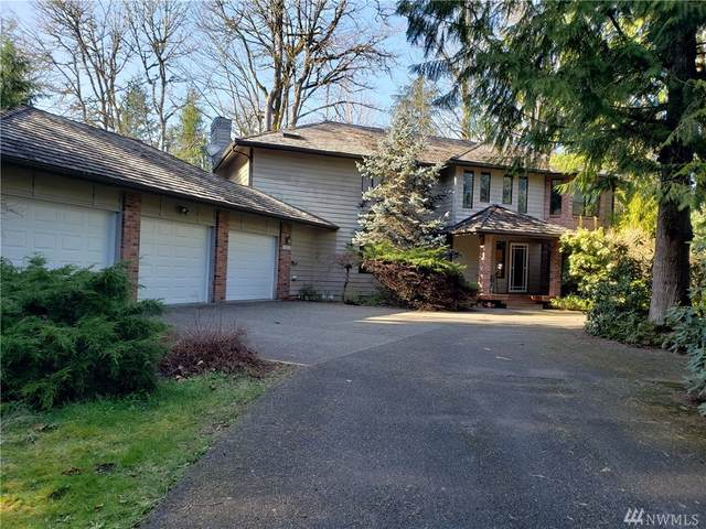 23659 266th Ave SE, Maple Valley, WA 98038 (#1580677) :: Sarah Robbins and Associates