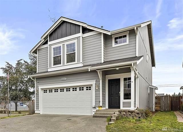 8307 15th Av Ct E, Tacoma, WA 98404 (MLS #1580682) :: Matin Real Estate Group