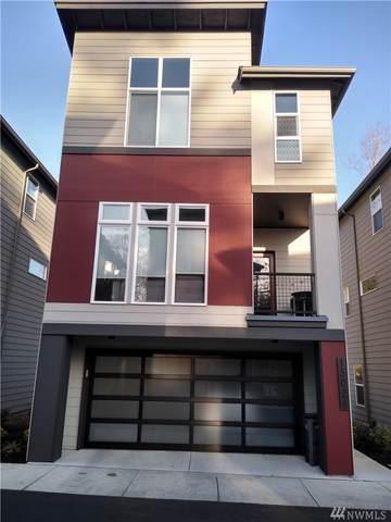 15024 13th Place W #44, Lynnwood, WA 98087 (#1580684) :: The Kendra Todd Group at Keller Williams