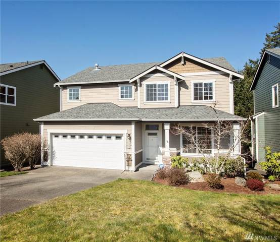 8608 28th Wy SE, Olympia, WA 98513 (#1580686) :: Better Homes and Gardens Real Estate McKenzie Group