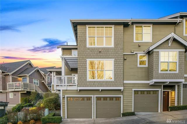 1924 17th Ave NE, Issaquah, WA 98029 (#1580699) :: The Kendra Todd Group at Keller Williams