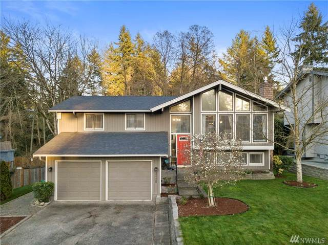 32120 2nd Ave SW, Federal Way, WA 98023 (#1580712) :: Better Homes and Gardens Real Estate McKenzie Group