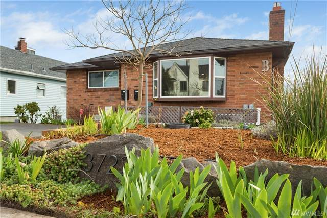 3722 35th Ave SW, Seattle, WA 98126 (#1580713) :: The Kendra Todd Group at Keller Williams