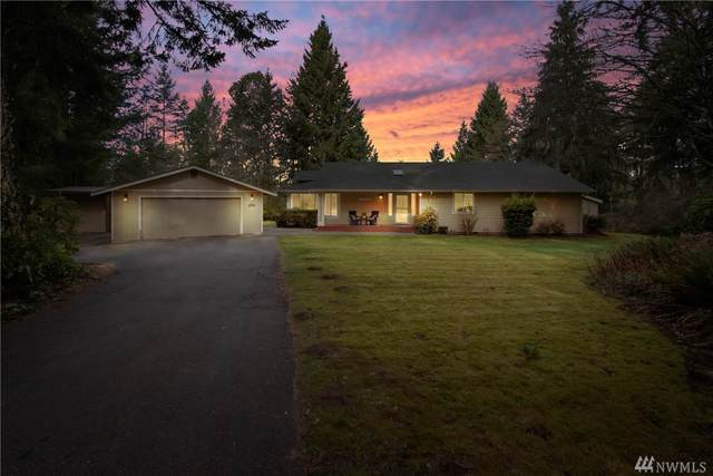 8119 33rd St NW, Gig Harbor, WA 98335 (#1580732) :: Better Homes and Gardens Real Estate McKenzie Group