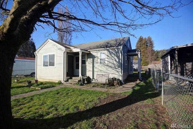 324 Washington Ave SE, Orting, WA 98360 (#1580736) :: Better Homes and Gardens Real Estate McKenzie Group