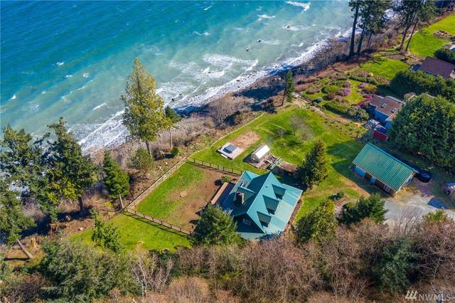 5637 Section Ave, Anacortes, WA 98221 (#1580762) :: Northern Key Team