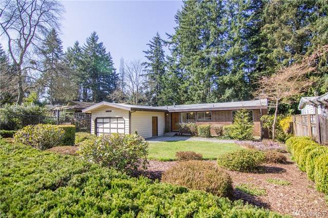19615 Greenwood Place N, Shoreline, WA 98133 (#1580763) :: Ben Kinney Real Estate Team