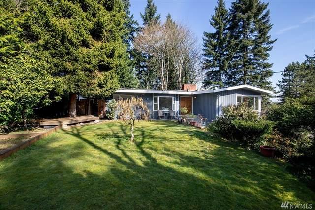 10702 SE 3rd St, Bellevue, WA 98004 (#1580779) :: Keller Williams Realty