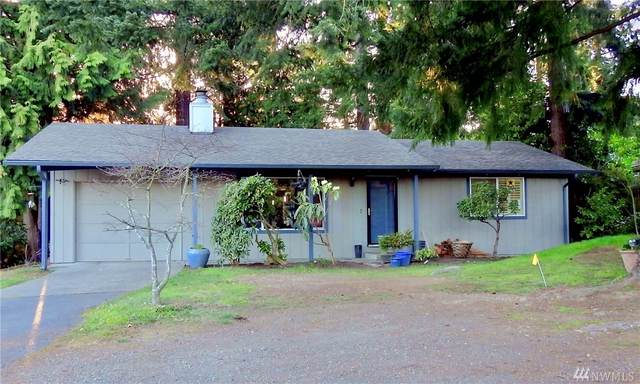 30303 22nd Ct S, Federal Way, WA 98003 (#1580803) :: Better Homes and Gardens Real Estate McKenzie Group