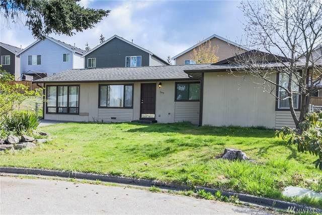 9305 3rd Place SE, Everett, WA 98204 (#1580804) :: NW Homeseekers