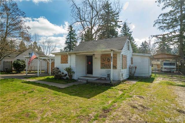 2412 84th St E, Tacoma, WA 98445 (MLS #1580816) :: Matin Real Estate Group