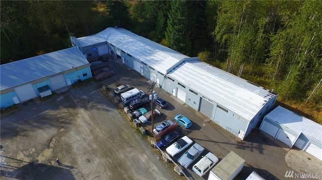10610 Golden Given Rd E, Tacoma, WA 98446 (#1580818) :: Keller Williams Realty