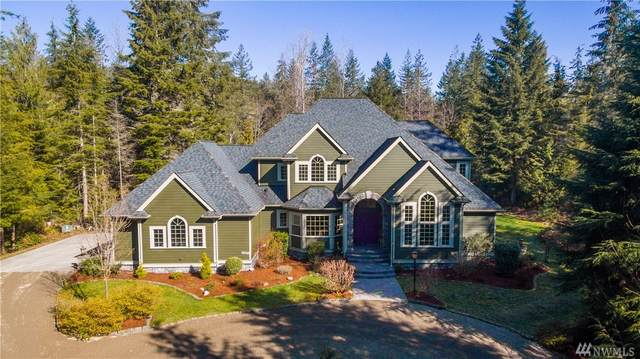 11111 Reiner Rd, Monroe, WA 98272 (#1580820) :: Better Homes and Gardens Real Estate McKenzie Group