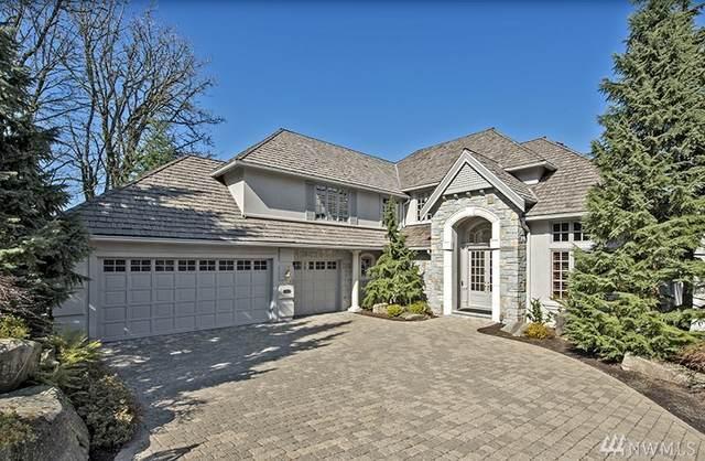 17120 SE 58th St, Bellevue, WA 98006 (#1580821) :: NW Homeseekers