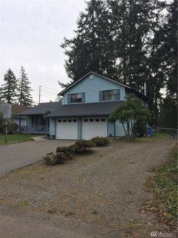 9337 3rd Wy SE, Olympia, WA 98513 (#1580824) :: The Kendra Todd Group at Keller Williams