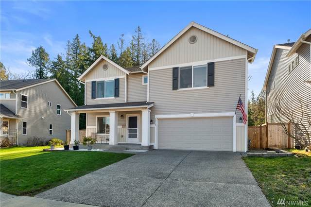 4218 Chanting Cir SW, Port Orchard, WA 98367 (#1580850) :: The Kendra Todd Group at Keller Williams