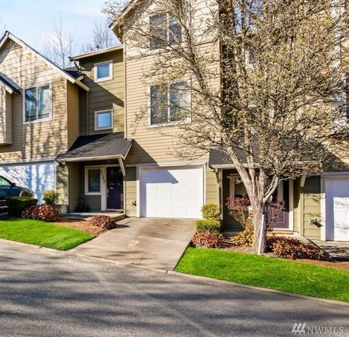 2122 NW Boulder Way Dr, Issaquah, WA 98027 (#1580854) :: Real Estate Solutions Group