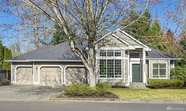12324 NE 100th Place, Kirkland, WA 98033 (#1580865) :: Better Homes and Gardens Real Estate McKenzie Group