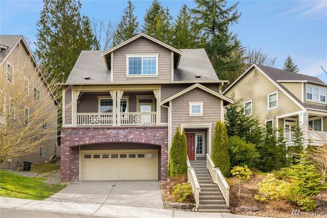 5101 162nd Place SE, Bellevue, WA 98006 (#1580867) :: NW Homeseekers