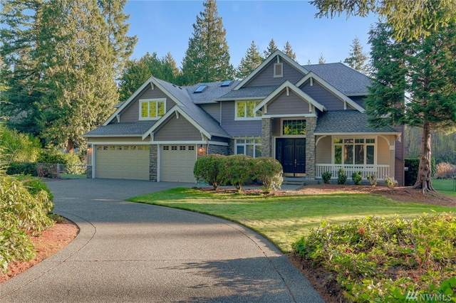 21909 49th Ave SE, Bothell, WA 98021 (#1580878) :: Better Homes and Gardens Real Estate McKenzie Group
