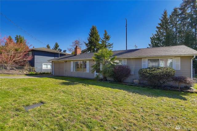 12633 SE 160th St, Renton, WA 98058 (#1580879) :: Better Homes and Gardens Real Estate McKenzie Group
