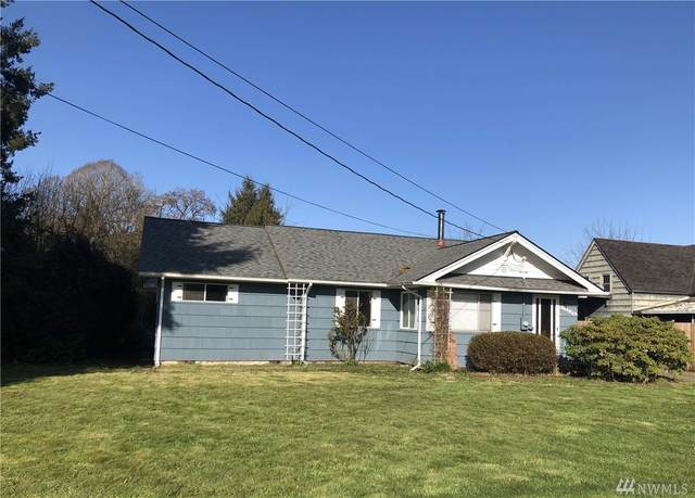 3028 Ohio, Longview, WA 98632 (MLS #1580890) :: Matin Real Estate Group