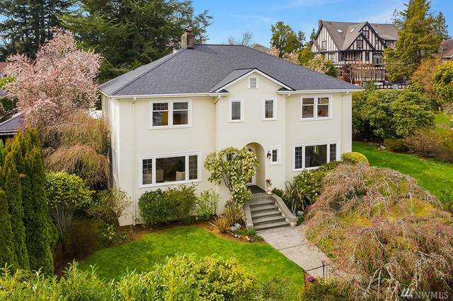 2827 Cascadia Ave S, Seattle, WA 98144 (#1580893) :: The Kendra Todd Group at Keller Williams
