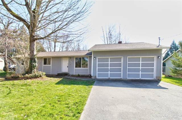 3421 Redwood Ave, Bellingham, WA 98225 (#1580897) :: The Shiflett Group