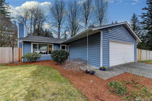 13534 434th Ave SE, North Bend, WA 98045 (#1580911) :: Alchemy Real Estate
