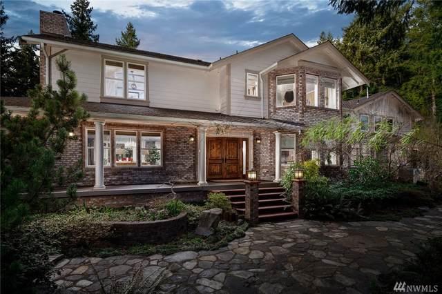 7438 Trowbridge Rd SE, Olympia, WA 98513 (#1580912) :: Northwest Home Team Realty, LLC