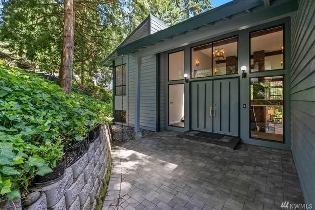2202 177th Place NE, Redmond, WA 98052 (#1580956) :: Ben Kinney Real Estate Team