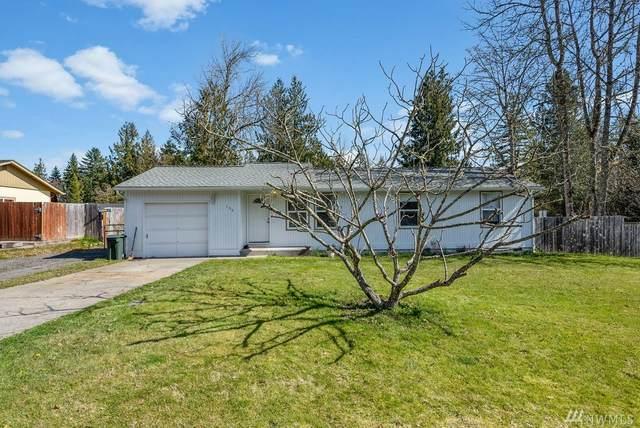 139 Wilford Rd, Silverlake, WA 98645 (#1580959) :: Hauer Home Team